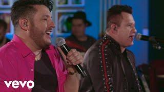 Bruno & Marrone - Fogo Molhado (Ao Vivo Em Uberlândia / 2018)