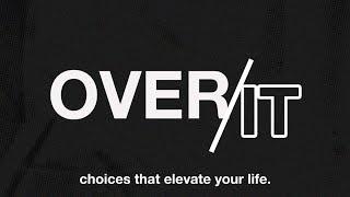 Sunday Service | July 4 | Over It | Communion Sunday