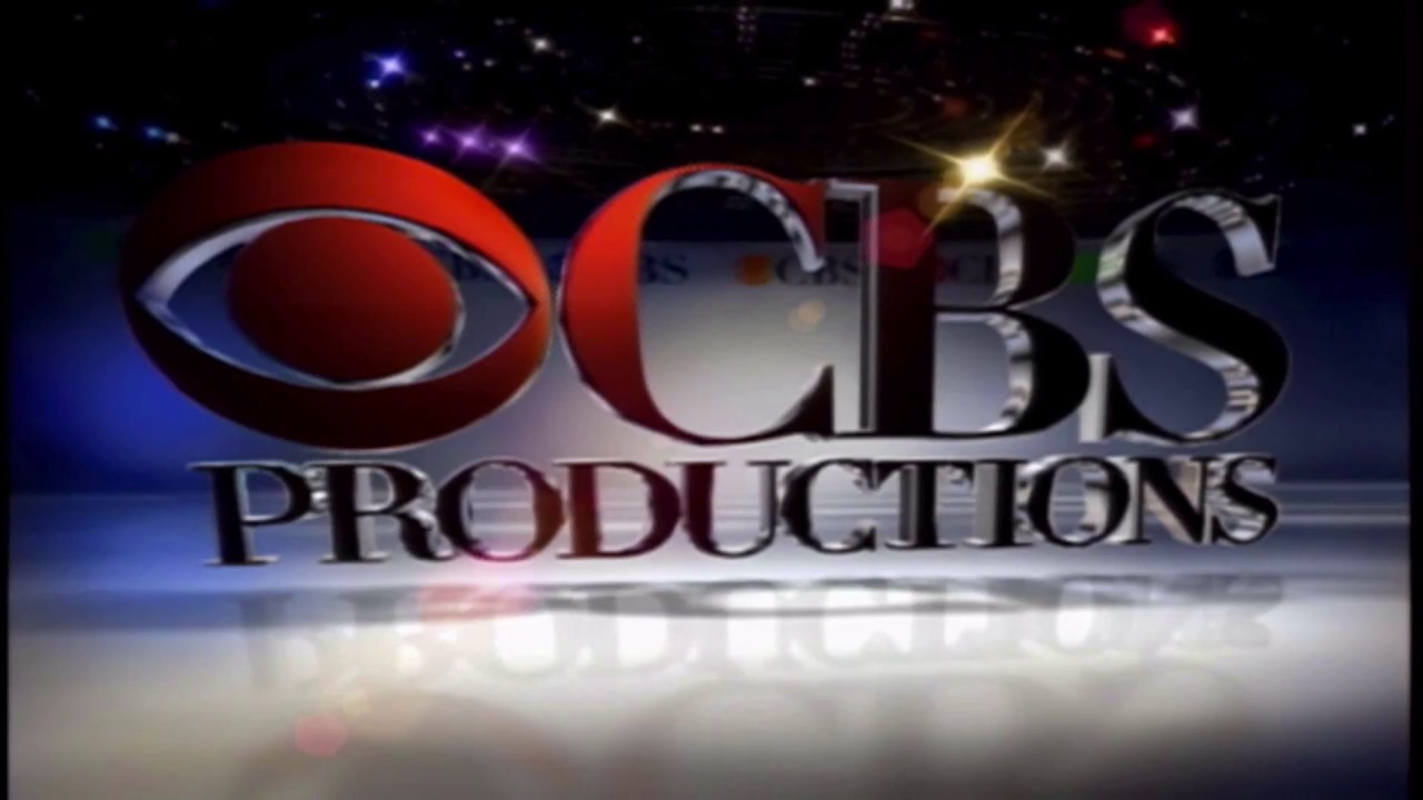 Hanley Productions/CBS Productions/Sony Pictures Television (1998/2002)