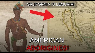 SECRET BLACK HISTORY: Amu-Rica the HOMELAND / The LIE of the Civil War