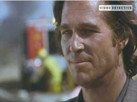Fearless 1993 Trailer