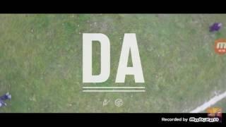 pnl-DA [clip officiel]