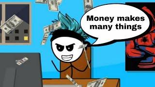 When a gamer becomes Hacker part 2