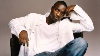 Akon-That Na Na Offcial Music With Lyrics in description (2013)