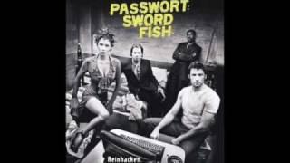 Dope Smugglaz - The Word
