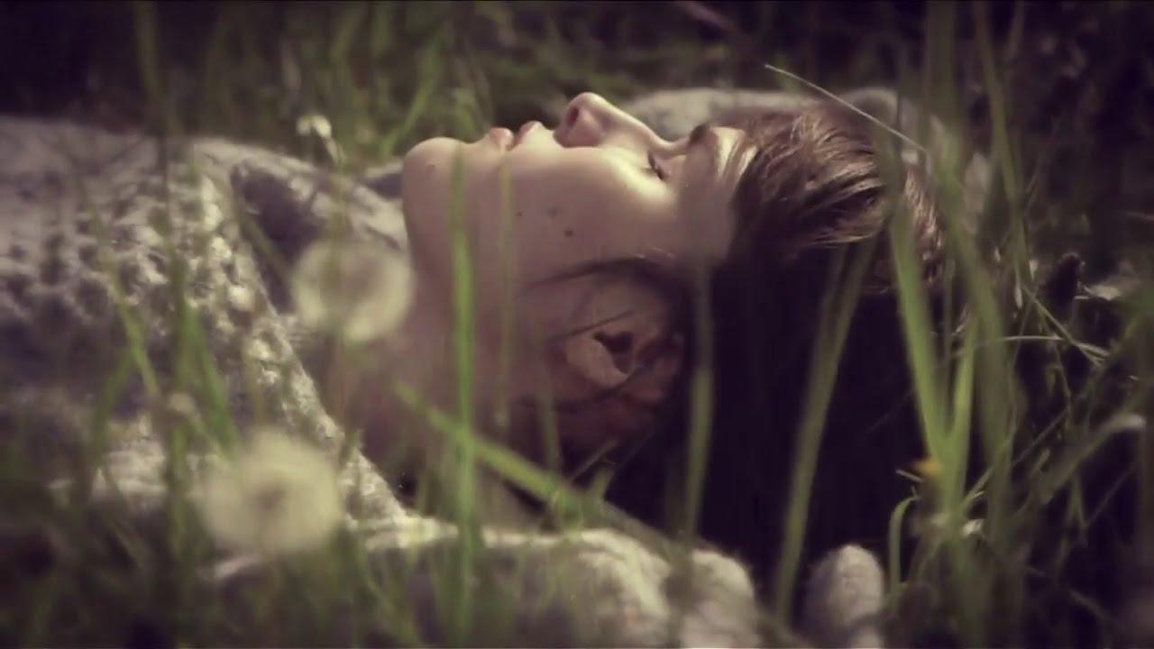 Beat Service ft. Ben Hague - Why Me? [DaveZ Chillout Dreams Bootleg] /2016 HD/