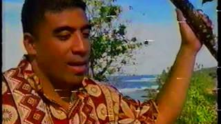 "48 Hours ""Tough Love"" Uncut W/original Commercials. 1998. Paradise Cove, Tranquility Bay, WWASP."