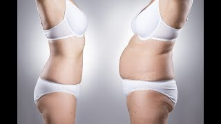 если вообще ничего не есть можно ли похудеть