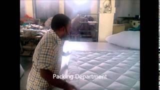 Bedsheet Zone    Chitrakoot