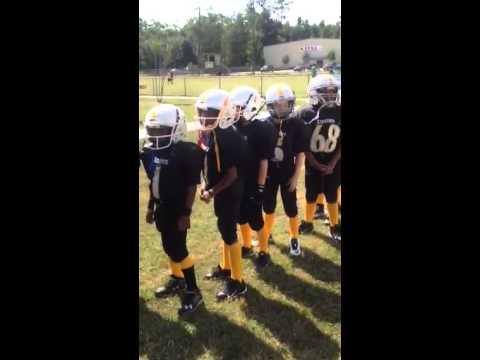 f18d371e Steelers football 2014 jackson