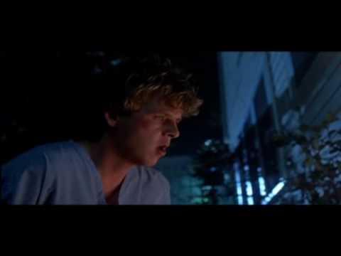 Nightmare on Elm Street 2 Trailer