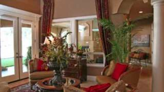 GRANITE BAY CA CUSTOM ESTATE REAL ESTATE and HOMES FOR SALE