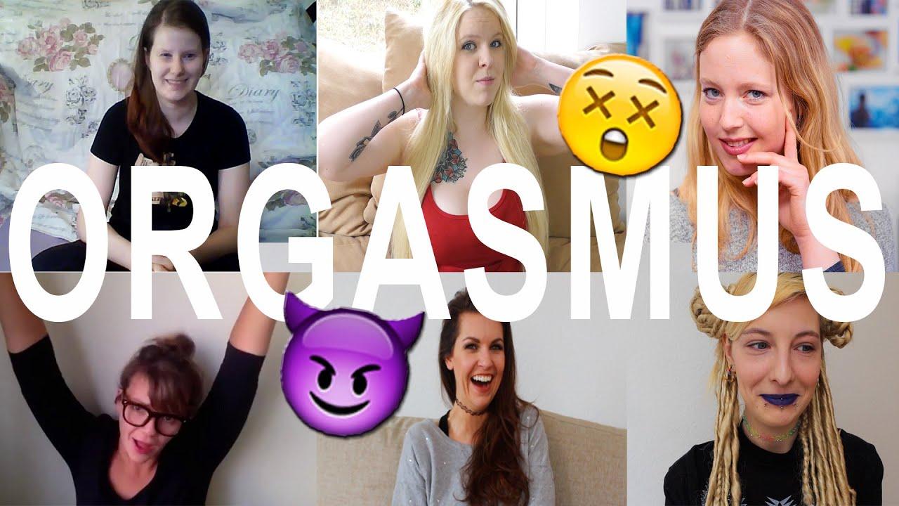 Extreme weibliche Orgasmus-Videos Mädchen mit riesigen dicken ficken Mädchen