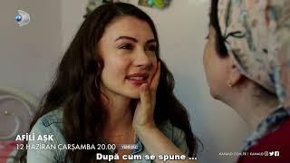 Afili Aşk (Dragoste spectaculoasă)- Fragment 1 ep 1