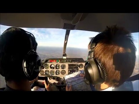 10,000 feet above the Pyrenees in Robin DR400 !