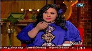 أحمد سعد يكشف أسباب انفصاله عن ريم البارودي أكثر من مرة   المصري اليوم