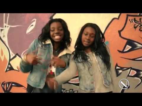 Tchanon Jewels--Mifohaza anareo (Official Music Videos) vazo gasy vaovao 2016