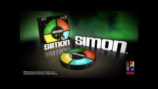 Simon Old and New