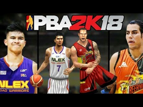How to download Pba 2k18 on Android(Proper Way)