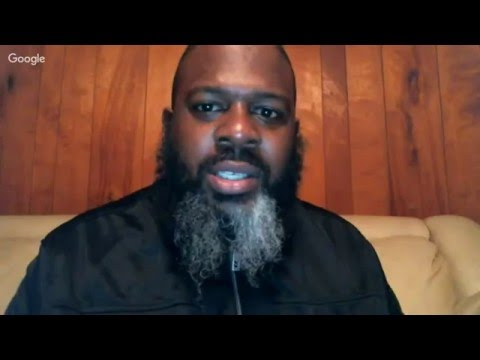 Response To William Bell: The Literal vs Figurative Understanding Of Resurrection