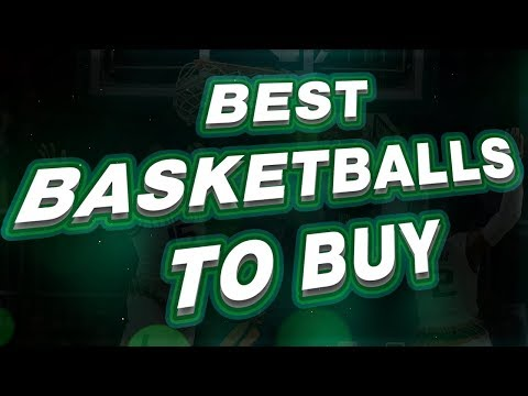 top-5-best-basketballs-of-2019-(indoor/outdoor-competitive/non-competitive)