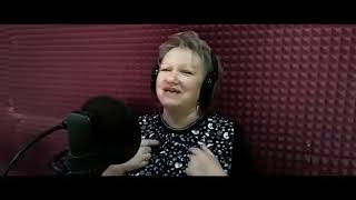 Судья Надежда Ермолаева записала клип с известным шансонье