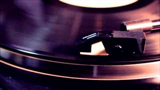 SCHODY- Jesteś moją królewną (demo 1999)