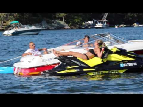 Lake Hopatcong Documentary
