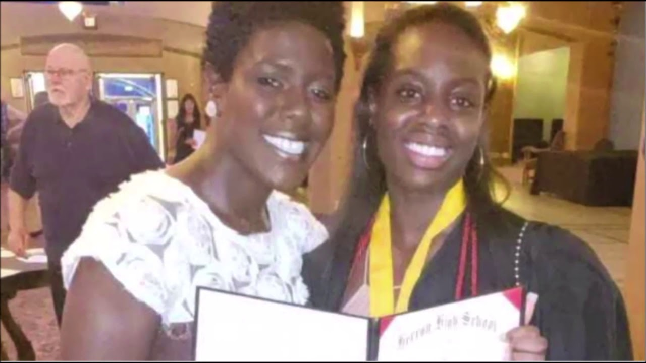 Aspiring Spelman Student Turned Away Thanks To Mother's Debt