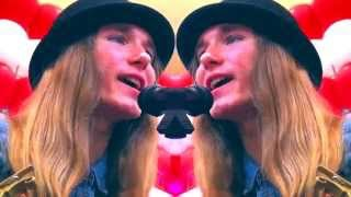Sawyer Fredericks Not My Girl Clarksville TN