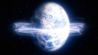 Afirman que la Tierra està girando màs rapido