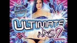 Ultimate NRG 2 Megamix