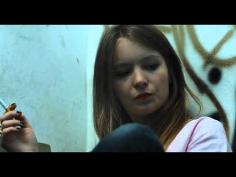 Trailer do filme O Cheiro da Gente