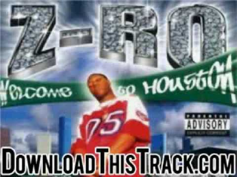 Download z ro   How Does it Feel   Screwed Up Click Representa