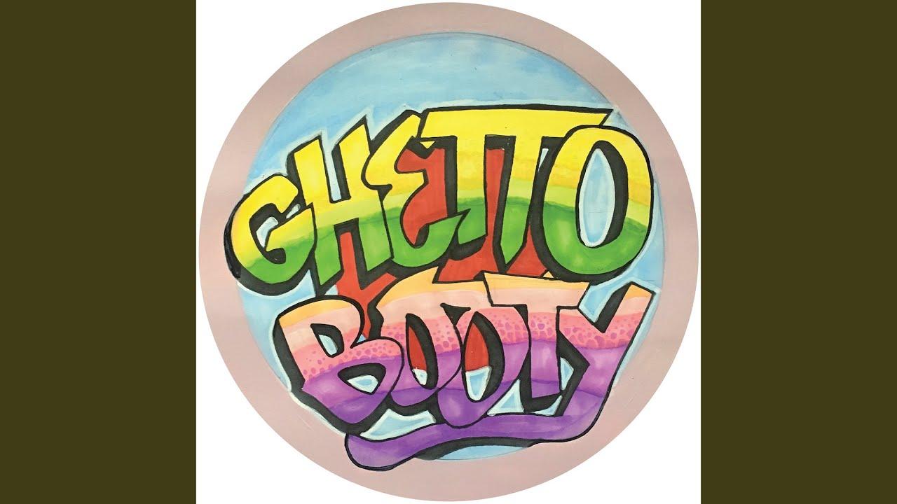 ghetto botty