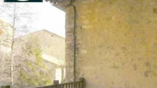 Achat Vente Maison  Larnas  7220 - 100 m2