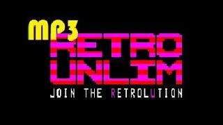 RetroUnlim Discussion @ Play Expo Blackpool 2016 (MP3 audio)