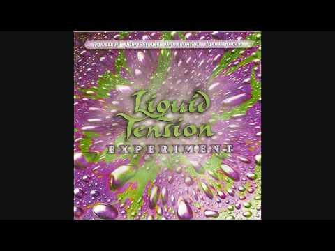 liquid-tension-experiment-kindred-spirits-basssv