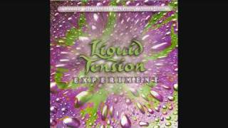 Liquid Tension Experiment - Kindred Spirits