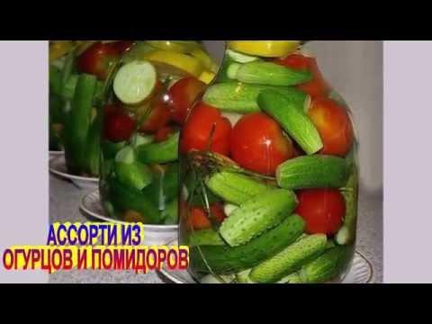 Солянка в мультиварке с картошкой рецепт с фото -