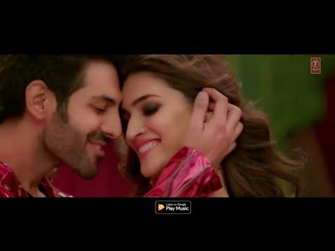 Coca Cola Tu Song Video - Luka Chuppi - Kartik Aryan & Kriti Sanon - Neha Kakkar & Tony Kakkar