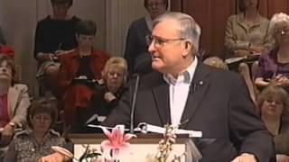 2 Peter 1:12-21 sermon by Dr. Bob Utley