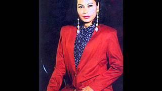Rohana Jalil - Biar Ku Undur Diri 1988