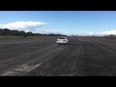 Toyota Crown 3.5 Athlete G Package (Тест/Часть 1)-Авто из Японии .Учет Абхазия .