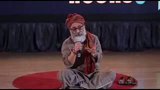 Ek Soch Aqal Ae Fisal Gayi - Poetry by Yousuf Bashir Qureshi