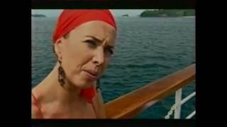 (Ретро) Последний герой 5 сезон 1 серия на Первом канале