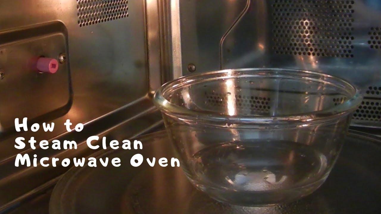 lg microwave oven steam clean steam clean mode lg microwave oven cleaning of cavity