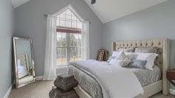 9 Mallard Lane, Sandown NH 03873 - Single Family Home - Real Estate - For Sale -
