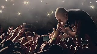 Смотреть клип One More Light - Linkin Park