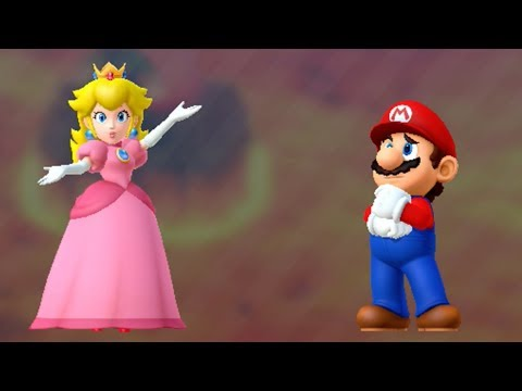 Mario Party 10 - Coin Challenge #6
